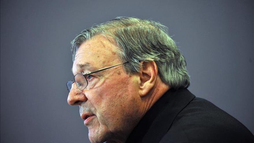 El Vaticano encarga a una auditora internacional que revise sus cuentas