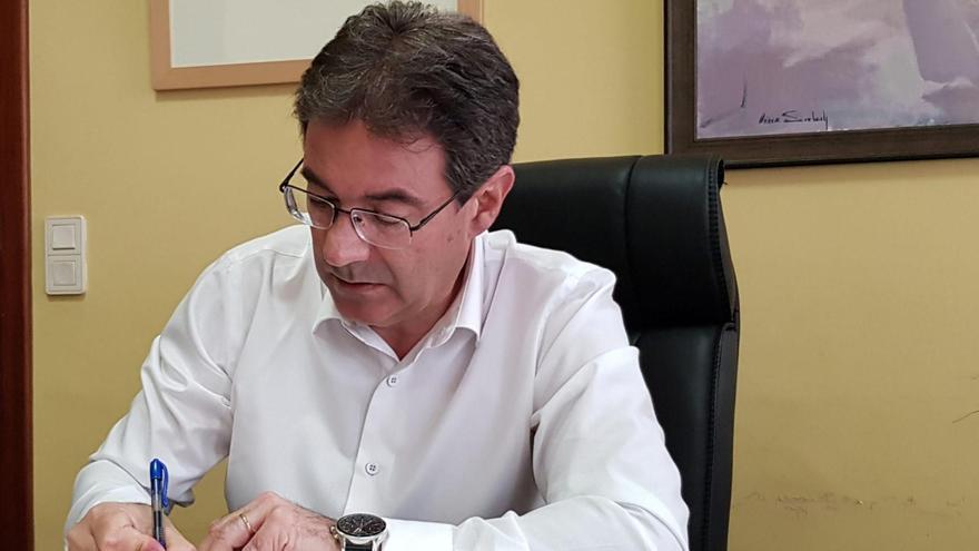 Agricultura aprueba las subvenciones extraordinarias de la Covid-19 y ultima el pago del total de las ayudas