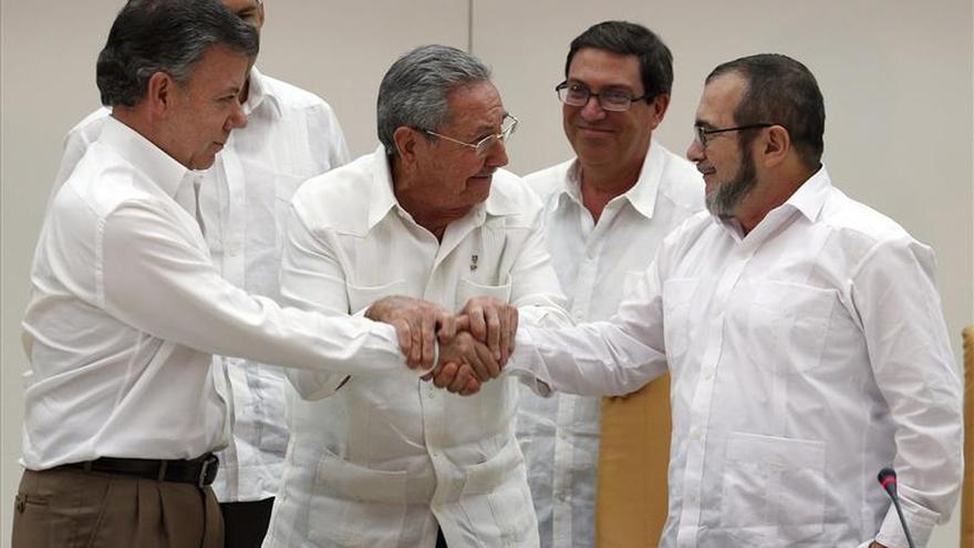 Foro de la ONU buscará ideas para el fin del conflicto colombiano con la sociedad civil