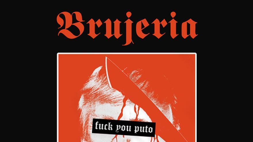 La banda mexicana Brujería tocará en la sala Garaje