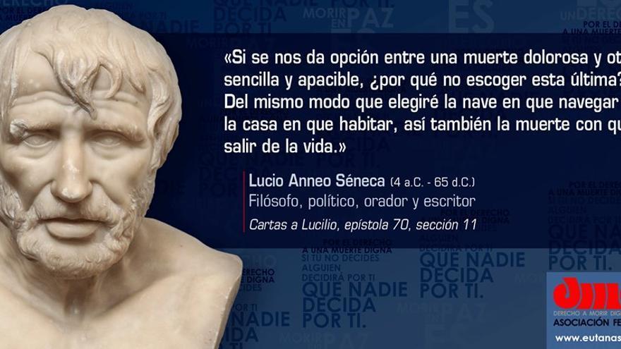 Seneca DMD