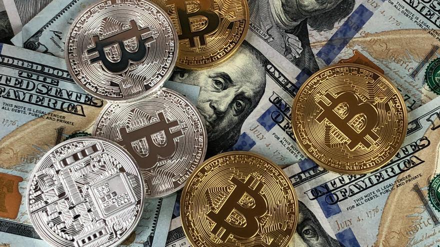 Bitcoin dio a conocer la tecnología Blockchain.