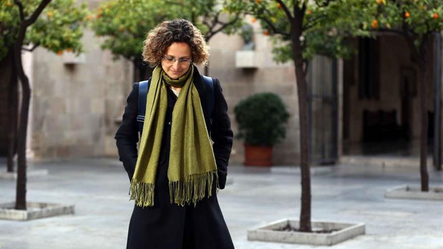La Generalitat reitera que no aplicará las pruebas de la Lomce