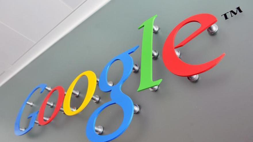 """Google cierra el portal de compras Express y lo """"integra"""" en Shopping"""