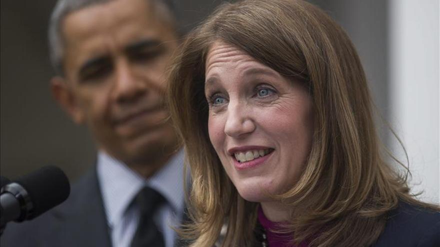 Los republicanos demandan al Gobierno de Obama por la reforma sanitaria