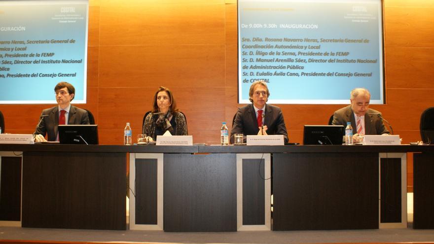 FEMP pide a Hacienda que aclare las dudas sobre cómo aplicar la reforma local y apruebe rápido el desarrollo de la ley