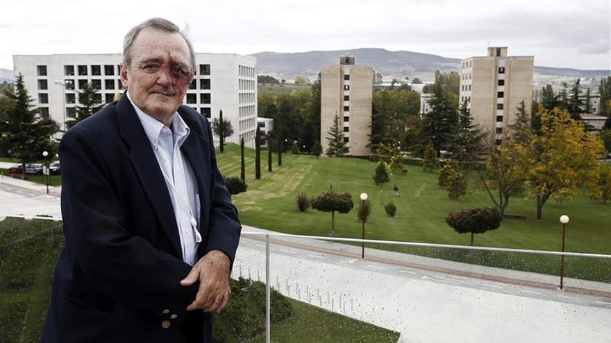 El CSIC y la revista QUO eligen a la Selección Española de la Ciencia 2016