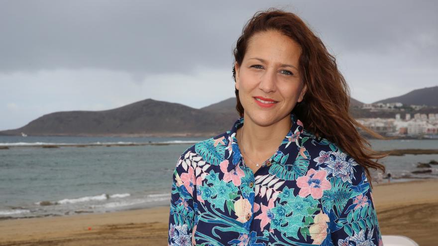 Amalia Márquez