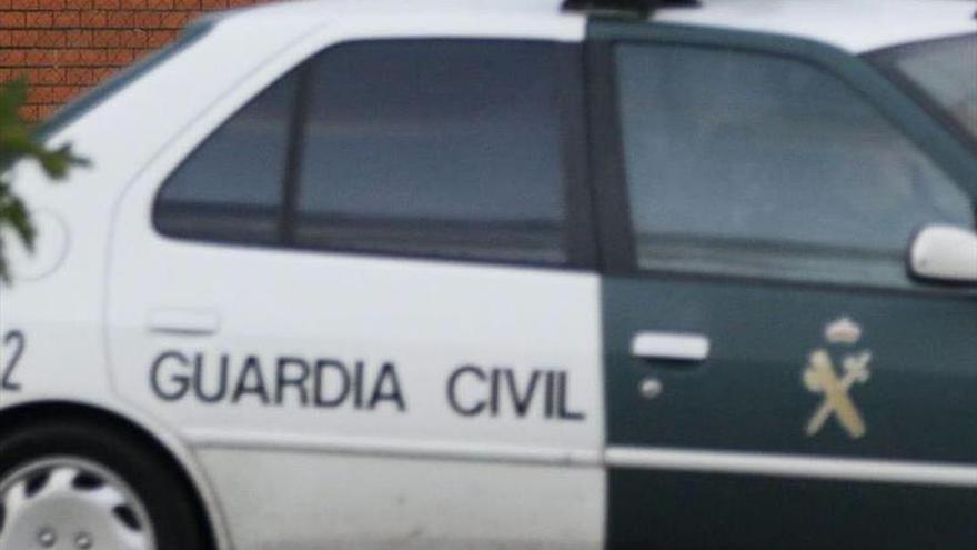 Operación contra una red de paquistaníes por explotación sexual en tres CCAA