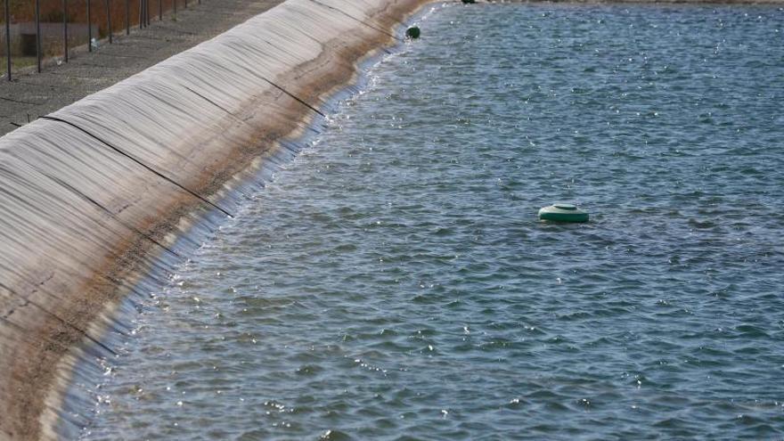 El Gobierno repercutirá en otras administraciones la multa por depurar mal el agua