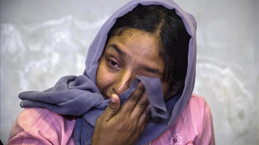 Bangladesh pide penar la migración indocumentada hacia el Sudeste Asiático