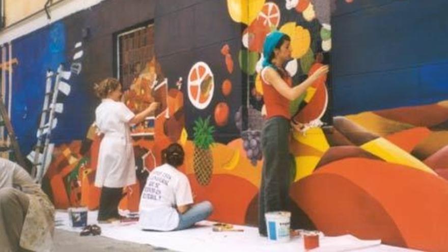 juan-pujol-graffiti