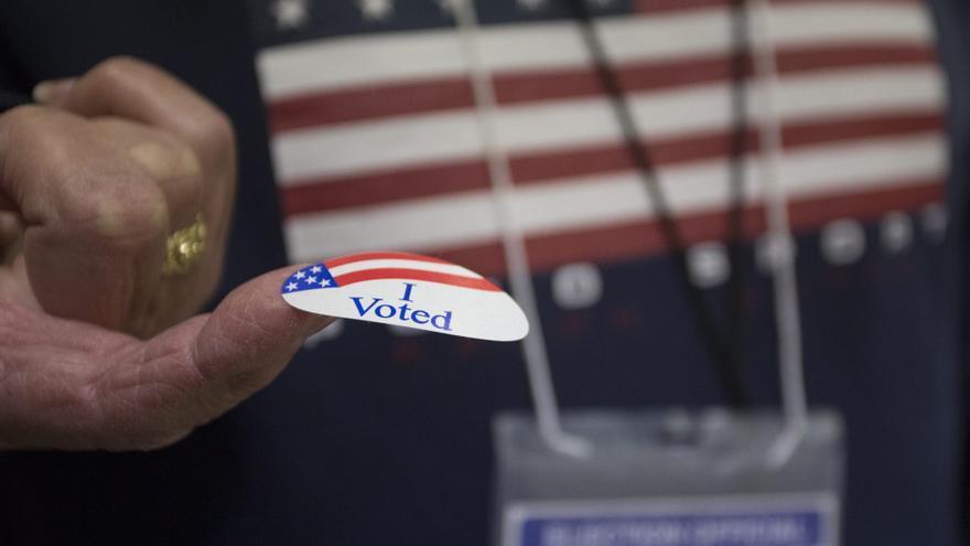 Nueva Jersey enviará el voto por correo a la ciudadanía pese a la ofensiva de Trump