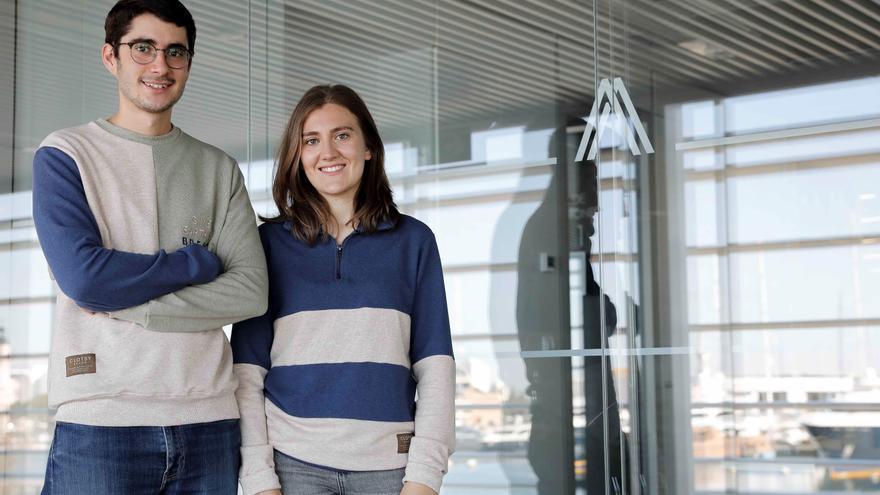 """""""Clotsy"""", la moda sostenible valenciana con compromiso ético y social"""