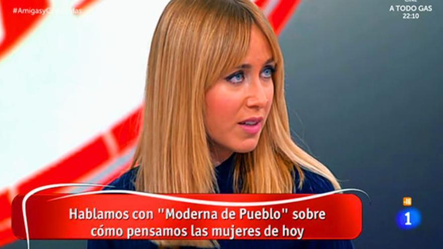 Raquel Corcoles