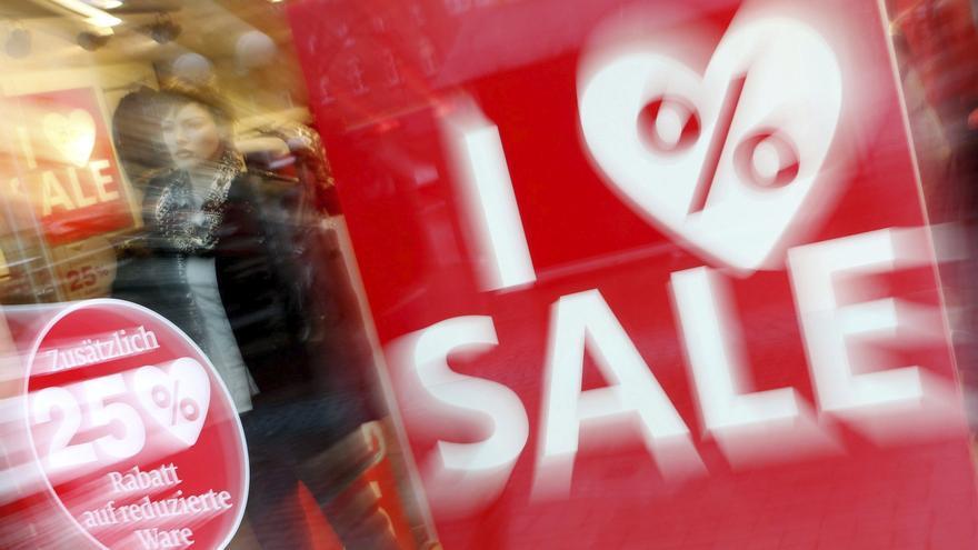 La inflación en Alemania se sitúa en 2012 en el 2,0 por ciento