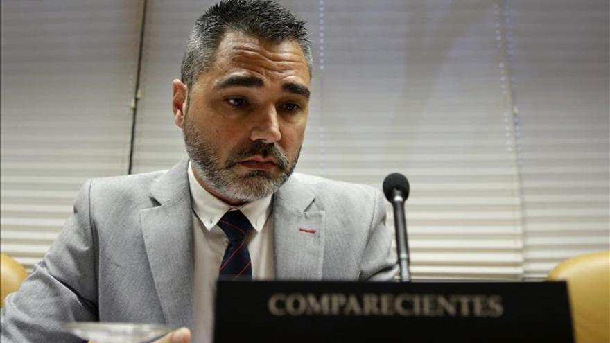 El gurú informático de la Púnica evita por cuarta vez declarar sobre los encargos de López Madrid contra la doctora Pinto