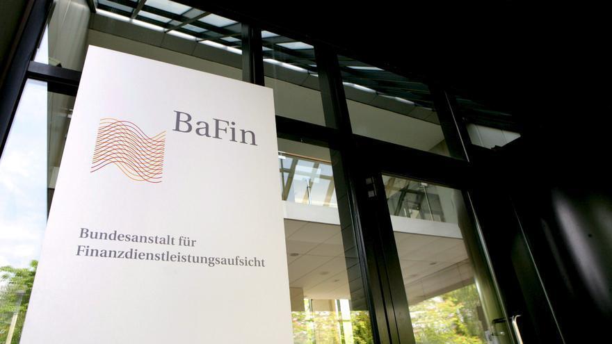 La supervisión bancaria alemana controlará sueldos y bonos en el sector