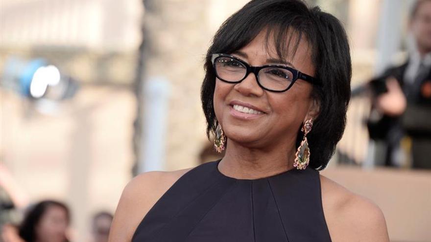 La Academia de Hollywood cambia el modo de anunciar los nominados a los Óscar