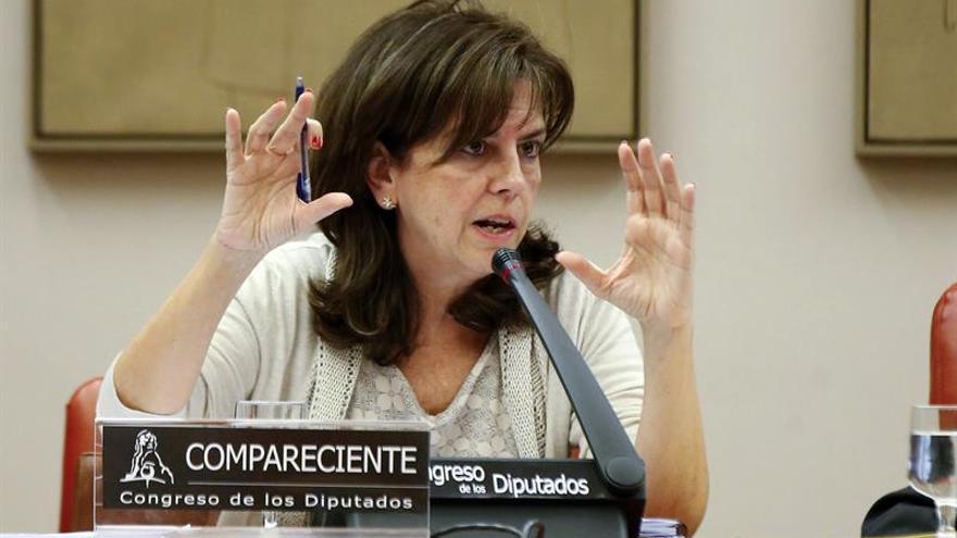 El Gobierno nombra presidenta de la SEPI a Pilar Platero