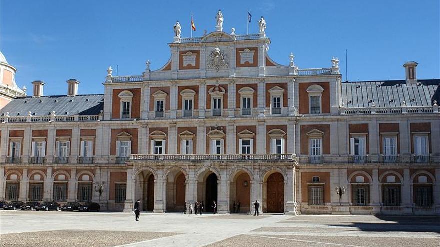 El Festival de Música Antigua de Aranjuez vuelve a Farinelli