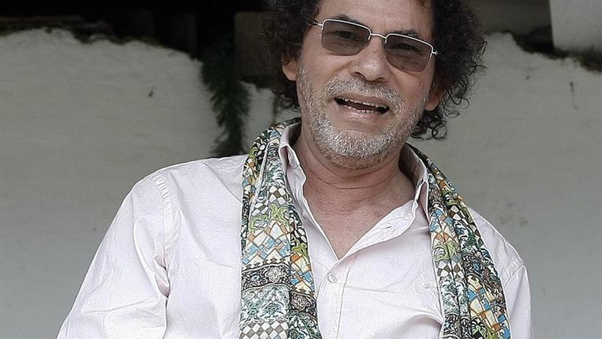 Los miembros de las FARC no serán extraditados a EE.UU. cuando se firme la paz