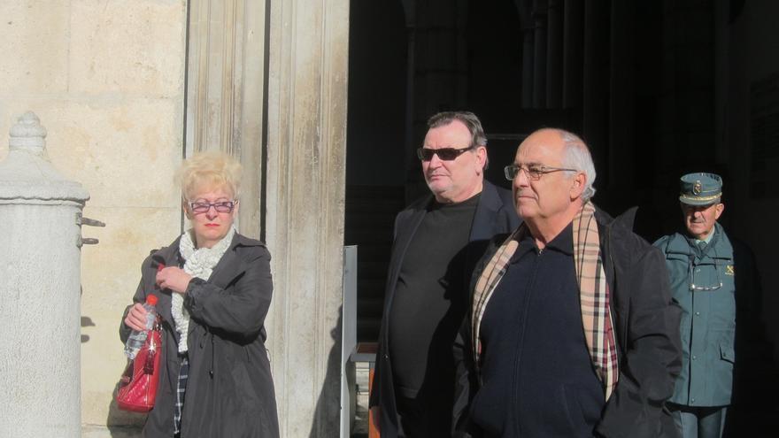Juzgan desde este martes al exalcalde de Atarfe (PSOE) por un posible delito de prevaricación