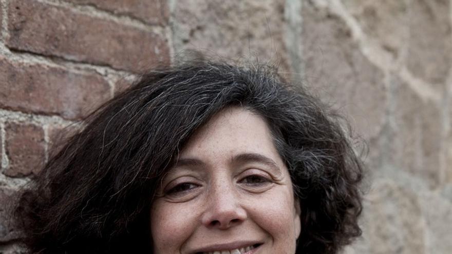 """Fernando Colomo avala la candidatura de Recortes Cero con un spot y tilda de """"fake"""" el 'Help Catalonia"""" de Òmnium"""