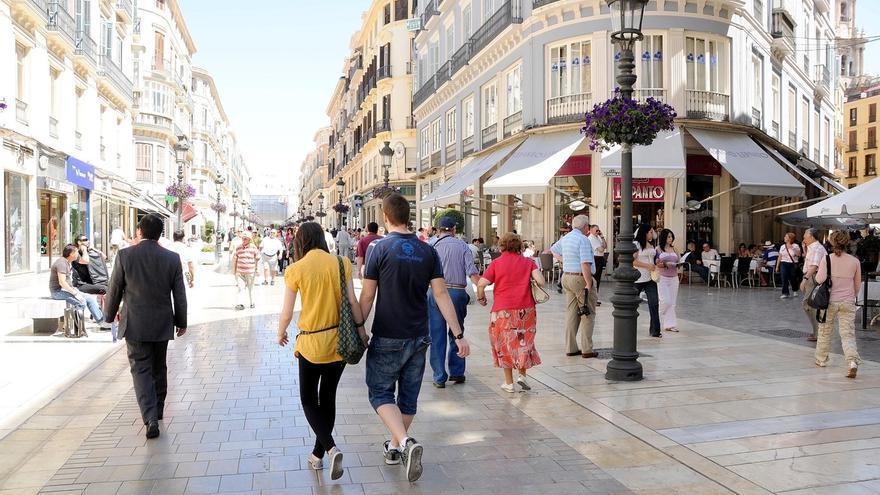 Andalucía gana casi 30.000 habitantes en un año tras la declaración oficial del padrón municipal de enero de 2019