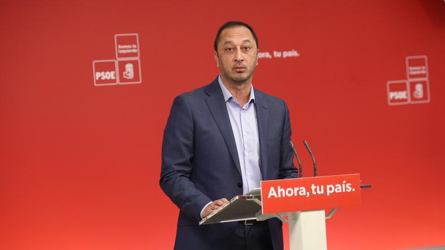 El BOE publica el nombramiento de Gómez de Celis como delegado del Gobierno en Andalucía