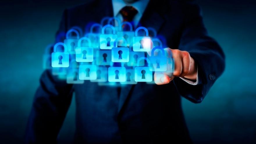 La ley N° 27.275 garantiza el acceso a la información pública