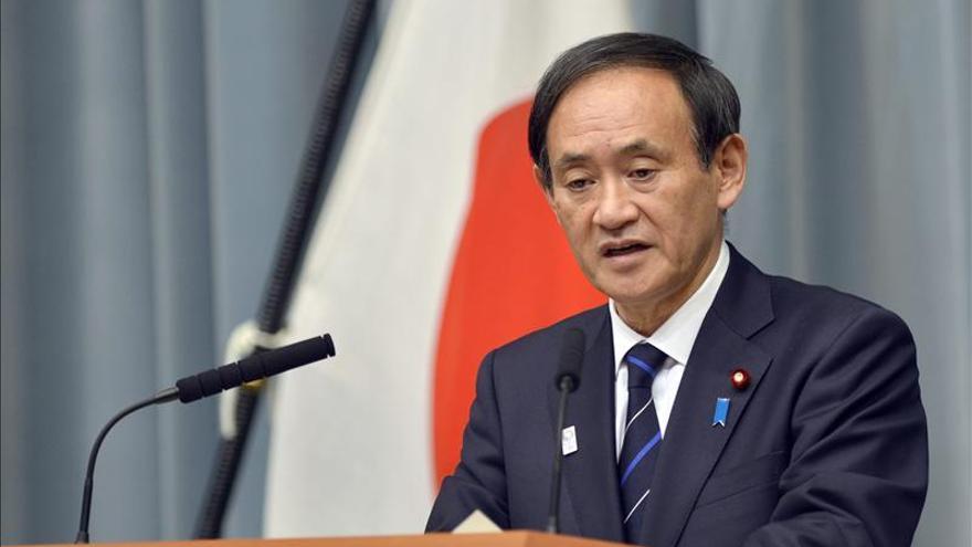 Japón se plantea retomar las conversaciones con Corea del Norte
