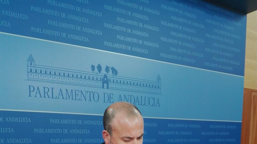 Presidente de comisión de formación convoca una reunión para abordar posibles medidas ante la incomparecencia de Báñez