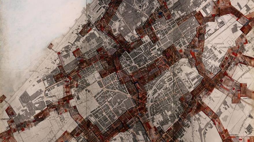 Imagen de 'Nueva Babilonia'
