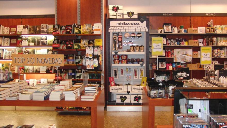 Los productos de WAY se han empezado a distribuir en la cadena de comida rápida VIPS