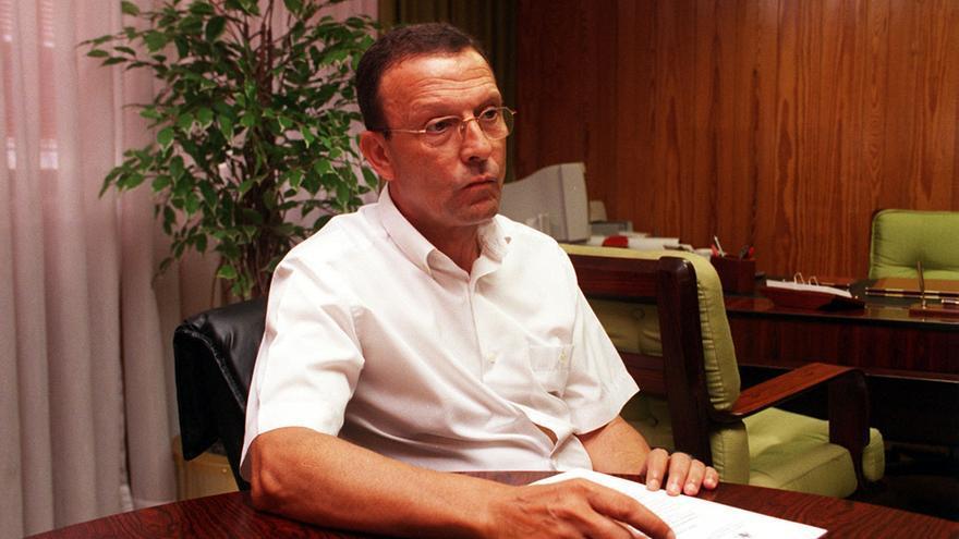 Juan Genaro Santana