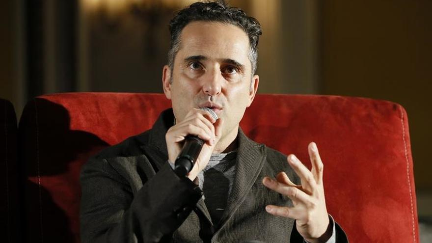 """Drexler intentará """"generar puentes"""" como embajador cultural iberoamericano"""