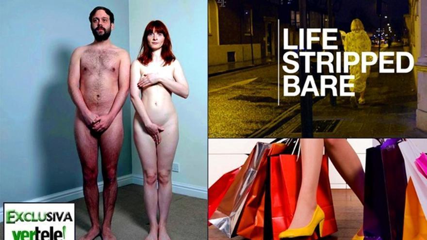 Atresmedia estudia hacer el primer reality 'anti-materialista' de la TV
