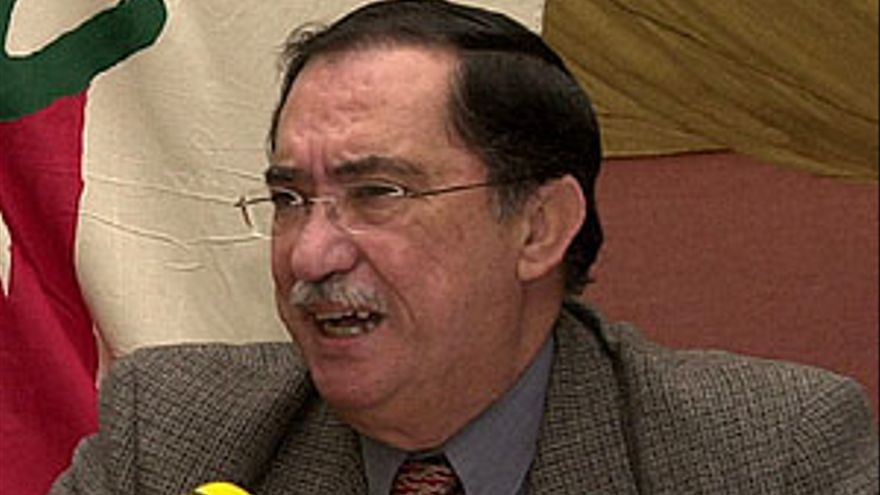 Pedro Anatael Meneses.