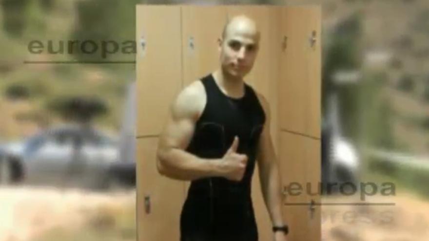 Detenido en Rumanía el sospechoso del crimen de las dos desaparecidas de Cuenca