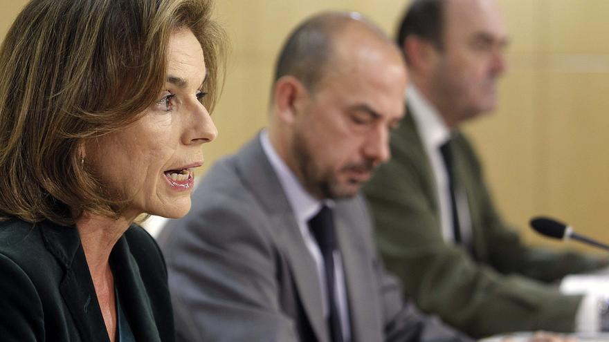 El SUP ve posibles responsabilidades del Ayuntamiento en el caso Madrid Arena