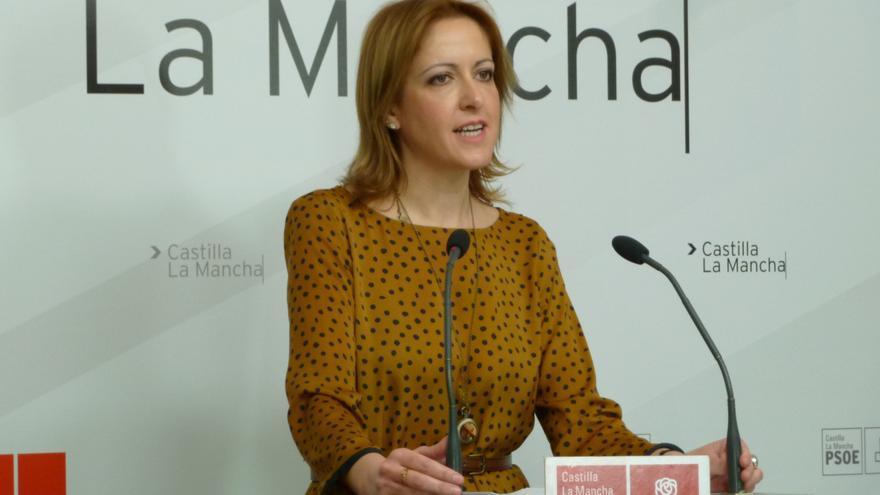 """PSOE de Castilla-La Mancha tiene """"clarísimo que el próximo presidente  regional será Page """"y él también lo tiene claro"""""""