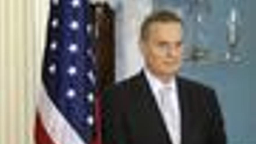 """Un asesor de Obama advierte de que Afganistán podría """"tragarse"""" hasta a 200.000 militares"""