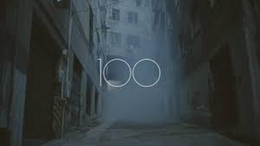 100 Leica Gallery Sao Paulo