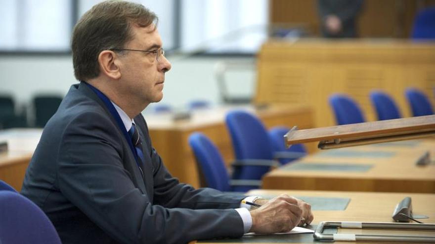 España ratifica el Convenio europeo de radiodifusión vía satélite