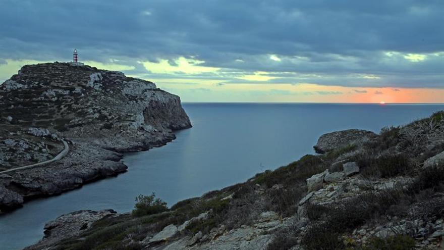 Faro de Cabrera, 150 años como testigo del triunfo de la conservación