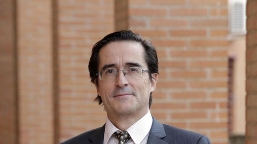 Fernando Laviña