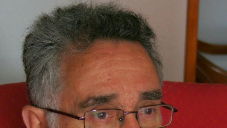 Arturo Maira Rodríguez