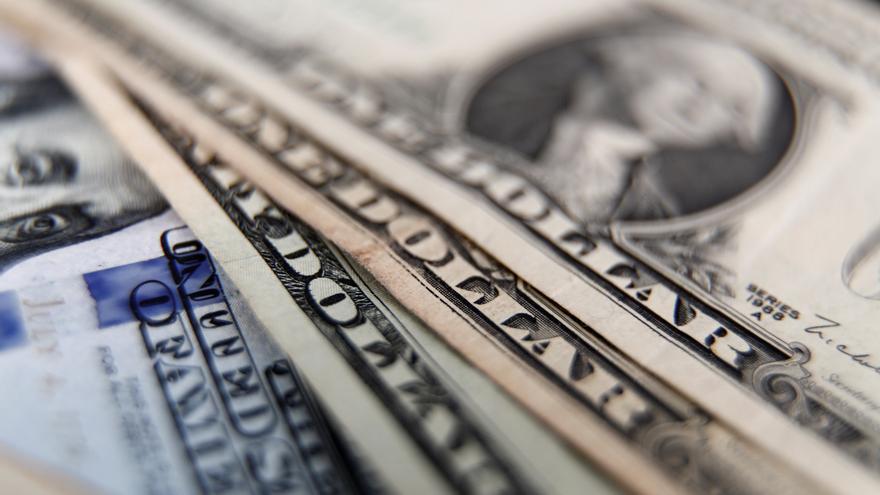 FMI desembolsará 185 millones de dólares a Nicaragua para atender la covid-19