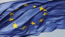 La Iniciativa Ciudadana Europea, sociedad civil y la agenda europea